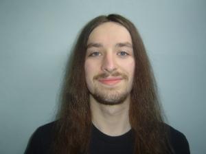 Aidan Grennen (me)