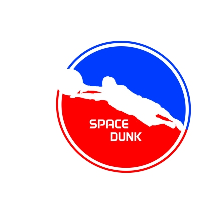 NEW_Space_Dunk_Concept_01_V5.jpg